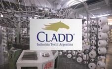 CLADD Textil