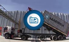 Industrias Termoplasticas Argentinas