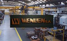 Wenlen S.A.